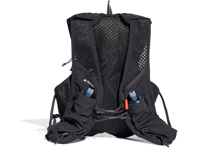 discount sale on wholesale best quality adidas TERREX TX Agravic L Backpack black
